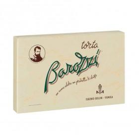 Torta Barozzi 700gr